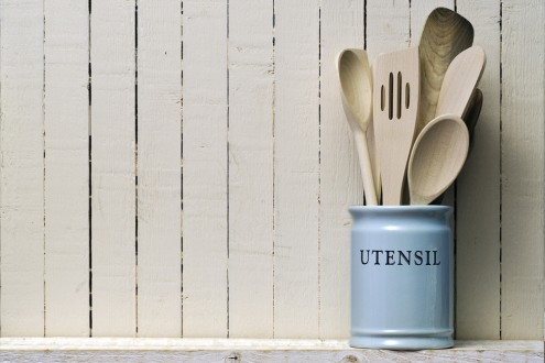 utensils_upload