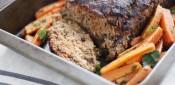 Meat Loaf 1
