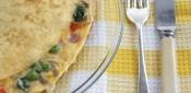 Gestational Diabetes Omelette_8520