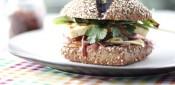 Tofu Burger_8074