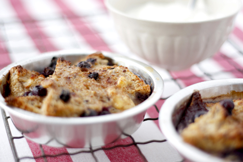 Bread & Banana Puddings_8570 (2)