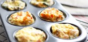 Breakfast Eggy Cups_8457