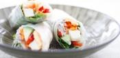 gestational diabetes, vegetarian, easy, delicious,